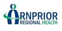 Arnprior Regional Health logo