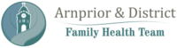 Arnprior & District Family Health Team logo