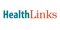 Health Lynks logo