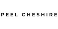 Peel Chesire logo