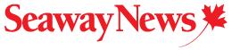 Seaway News logo
