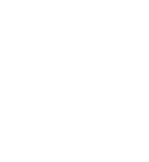 windows logo blanc